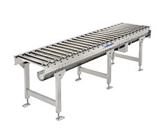Cool Conveyor®Ⅱ