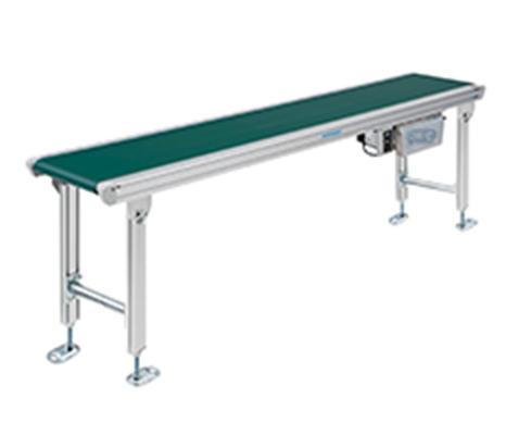 Fine Conveyor