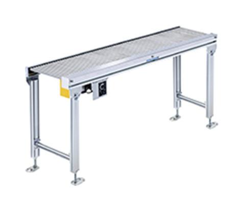 Magnet Driven Conveyor