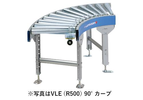 VLC(R900)/VLE(R500)/VLH(R1200)